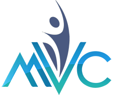 Stephen Channey MD – MVC Health – New Radiance