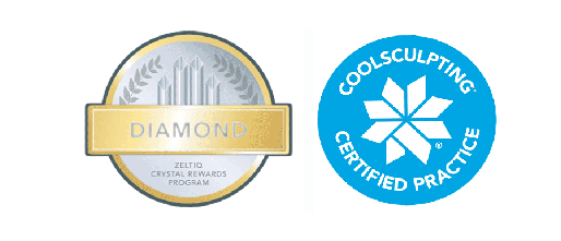 coolsculpting-diamond-certified-practice